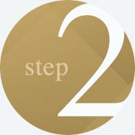 krok 2