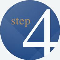 krok 4